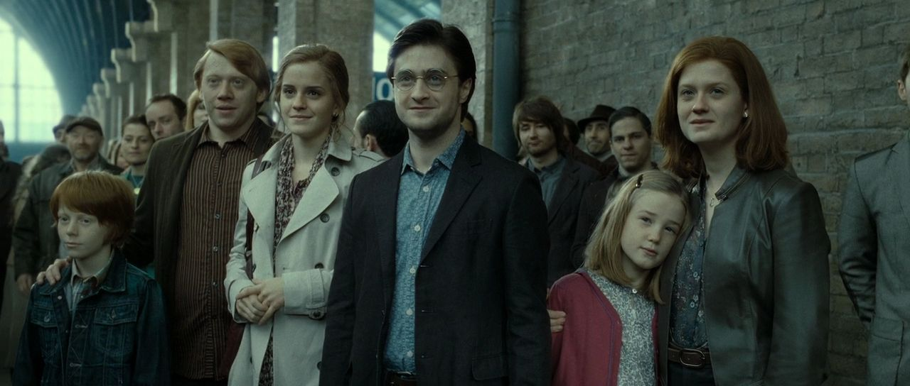 Harry-Potter-and-the-Deathly-Hallows-Part-2-harry-potter-26409563-1280-544