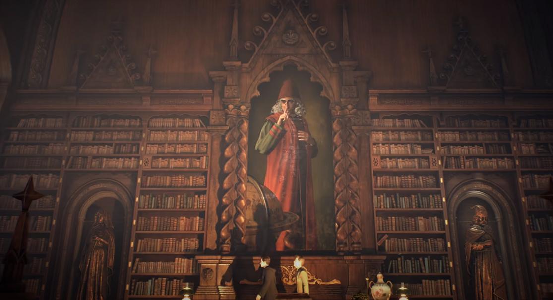 hogwarts-legacy-nieuwe-img