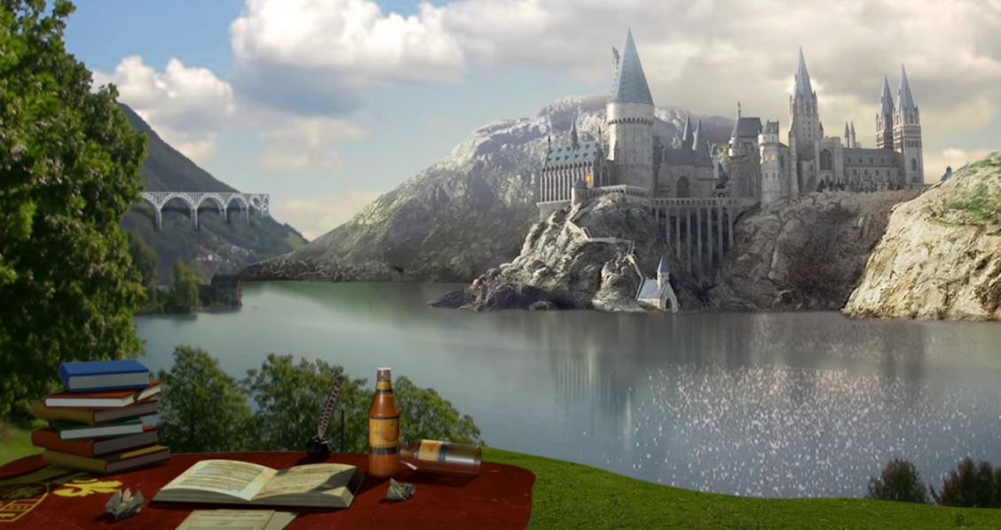 pd-hogwarts-summer-frontpage