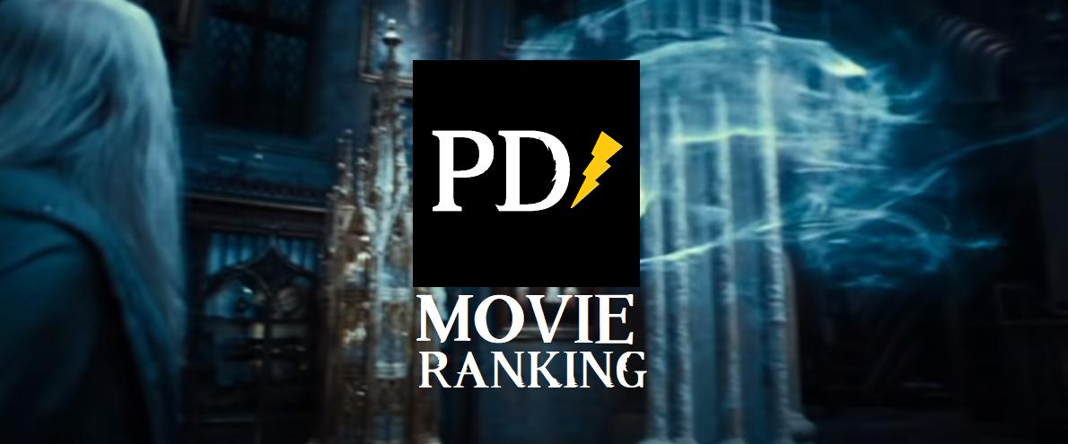 pd-ranking-opschrift
