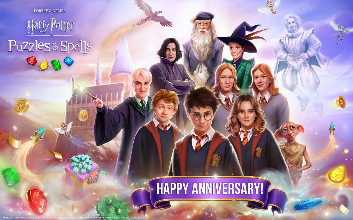 HP_First-Year-Anniversary_Key-Art2